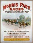 Morris-Park-races