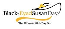 black_eye_susan_logo