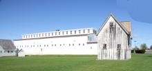 Sanford building