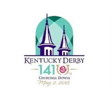 Kentucky Derby 2015 logo 640