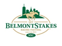 belmont_stakes_logo_2015