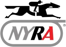 NYRA - Logo - XL