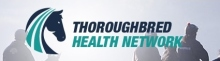 Thoroughbred Health Network