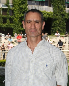 NYRA/Adam Coglianese photo
