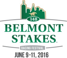 Belmont-Stakes-2016