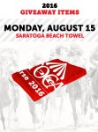 Sar16_GiveAways_Towel_1080x1460