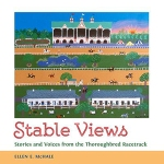 stableviews-bk-300